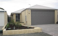 1D Radford Place, Safety Bay WA