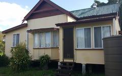 13 Ashfield St, Baralaba QLD
