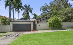 453 Ashmore Road, Ashmore QLD