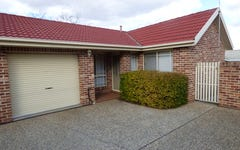3-15 ROBERTSON STREET, Griffith NSW
