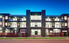 60/210 Oherns Road, Epping VIC