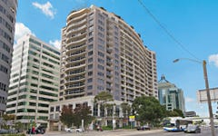 220/809 Pacific Hwy, Chatswood NSW