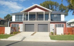 2/7a Wynyard Street, Singleton NSW