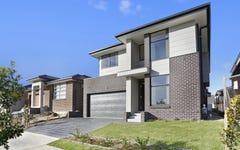 177 Holden Drive, Oran Park NSW