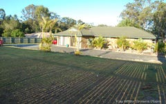 416 Middle Road, Greenbank QLD