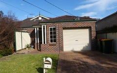 11f Wolseley Road, Rooty Hill NSW