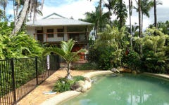 431 East Feluga Road, East Feluga QLD