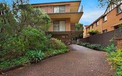 1/5 Robert Street, Telopea NSW