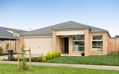17 Brittlewood Lane, Longwarry VIC