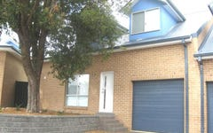 5/12-14 Browning Street, East Hills NSW