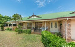6 Crown Place, Carindale QLD