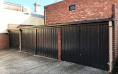 Garage/370 Montague Street, Albert Park VIC