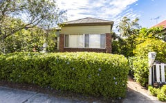 60 Dunbar Street, Stockton NSW