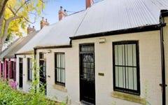 84 Burton Street, Darlinghurst NSW