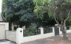 1 Beasley Street, Marden SA