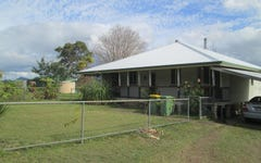 Address available on request, McIntosh Creek QLD