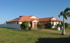 31 Monaco Drive, Emu Park QLD