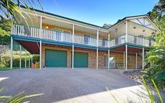 70 Leichhardt Drive, Yandina Creek QLD