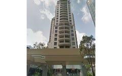 110/1 Katherine St, Chatswood NSW