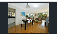 1/521 New South Head Road, Double Bay NSW