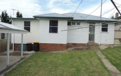 Address available on request, Goulburn NSW