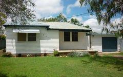 167 Little Bloomfield Street, Gunnedah NSW