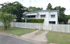 38 Thomasson Street, Park Avenue QLD