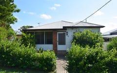 67 Flinders Street, East Maitland NSW