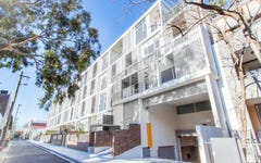 33-49 Euston Road, Alexandria NSW