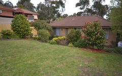 28 Crestview Close, Montrose QLD