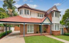 30 Turramurra Avenue, Turramurra NSW