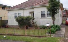 9 Hillview Street, Sans Souci NSW