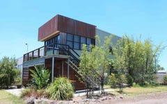222 River Road, Maroochy River QLD