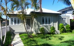 Address available on request, Northgate QLD