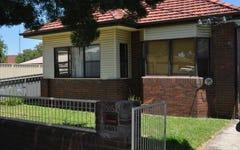 95 DOUGLAS STREET, Stockton NSW