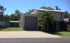 9 Johnson Avenue, Seaforth QLD