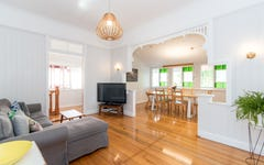 10 Alderson Street, Newmarket QLD