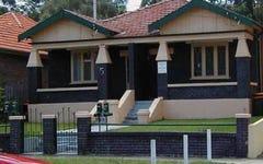 1/7 Forsyth Street, Kingsford NSW