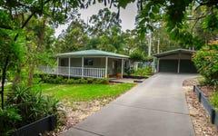 19 Kookaburra Place, Bodalla NSW