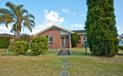 1 MOXEY CLOSE, Raymond Terrace NSW