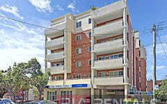 13/2-4 Station Street, Homebush NSW