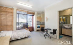 4/32 May Lane, Neutral Bay NSW