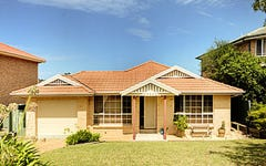 59 The Circuit, Shellharbour NSW