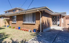 186 Thames Promenade, Chelsea Heights VIC