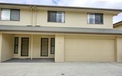 29/35 Clarence Street, Calamvale QLD