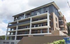 14/10-12 Batley Street, Gosford NSW