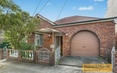 15 Sutherland Street, St Peters NSW