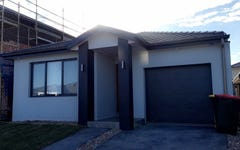 5 Veronia Street, Marsden Park NSW