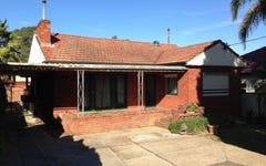 35 Burnett street, Merrylands NSW