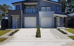 5a Assisi Close (off Cassar Cres), Cranebrook NSW